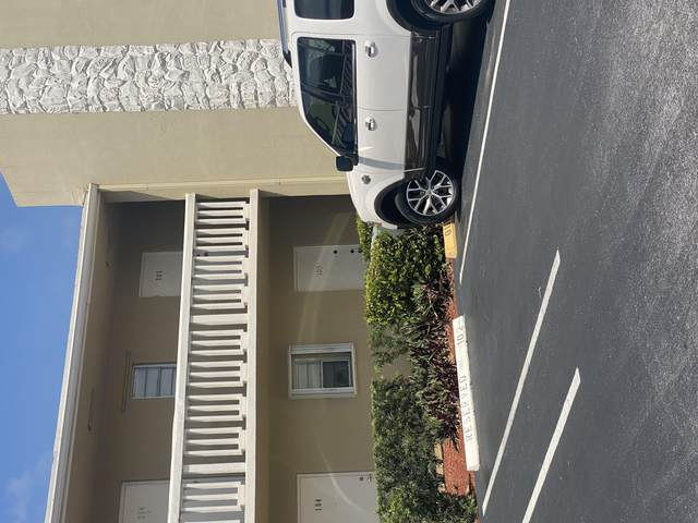 409 Us Highway 1 #105, North Palm Beach, FL 33408 (#RX-10707583) :: Heather Towe   Keller Williams Jupiter