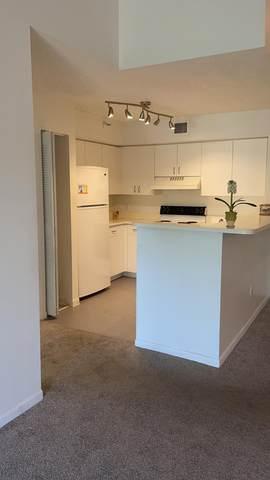 107 Yacht Club Way #308, Hypoluxo, FL 33462 (MLS #RX-10707667) :: Castelli Real Estate Services