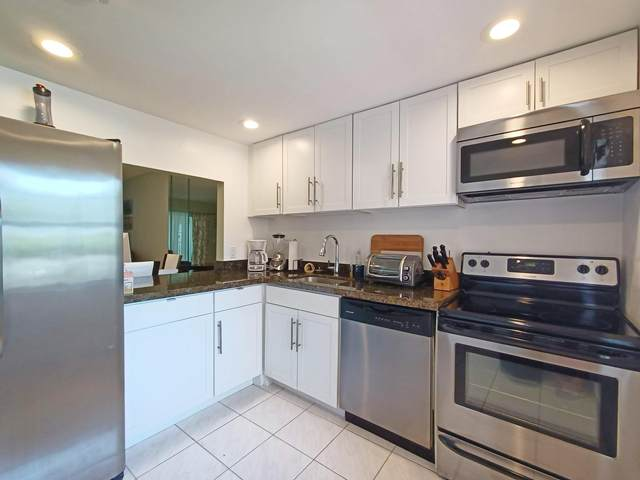 14721 Bonaire Boulevard #104, Delray Beach, FL 33446 (#RX-10707736) :: Heather Towe | Keller Williams Jupiter