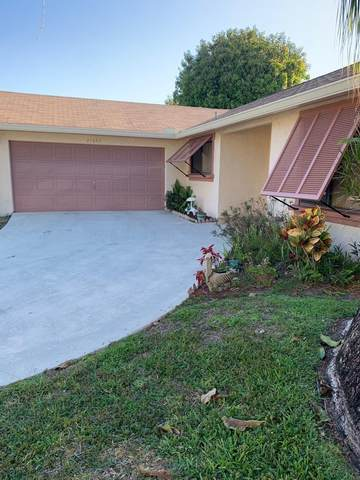21697 Birch State Park Way, Boca Raton, FL 33428 (#RX-10707767) :: Dalton Wade