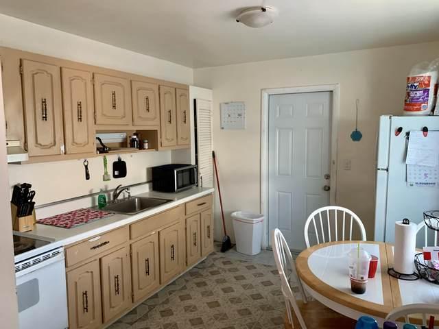 419 N 7th Street, Lantana, FL 33462 (MLS #RX-10708124) :: The Paiz Group
