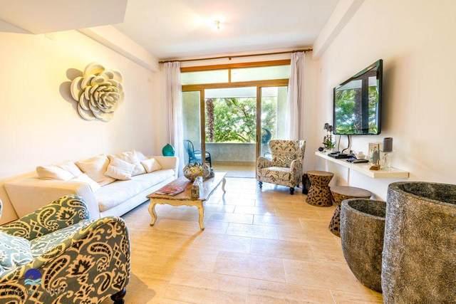4-402 Los Altos Ii, Casa de Campo, DR 22000 (#RX-10708185) :: Baron Real Estate