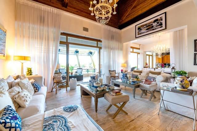 2-403 Los Altos I, Casa de Campo, DR 22000 (MLS #RX-10708189) :: Castelli Real Estate Services