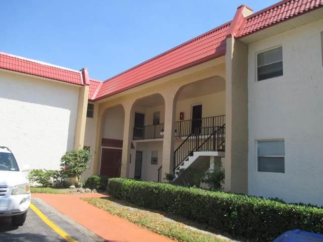239 Lake Frances Drive, West Palm Beach, FL 33411 (#RX-10708202) :: Ryan Jennings Group
