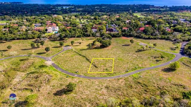 5 El Molino, Casa de Campo, DR 22000 (#RX-10708238) :: Treasure Property Group