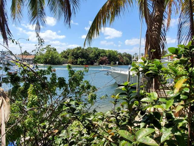 North Palm Beach, FL 33408 :: Real Treasure Coast
