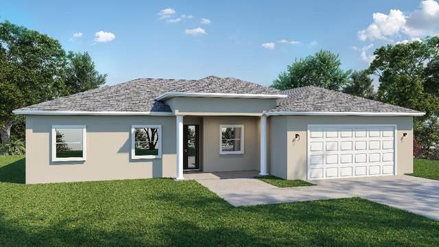 16821 90th St N, Loxahatchee, FL 33470 (#RX-10708406) :: Ryan Jennings Group