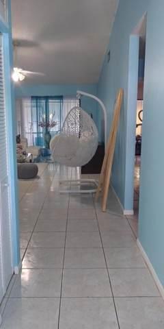 5584 Biscayne Drive, Greenacres, FL 33463 (MLS #RX-10708450) :: Castelli Real Estate Services