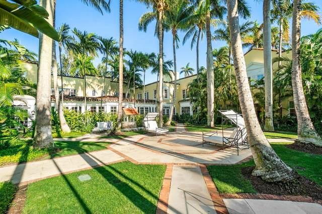 301 Australian Avenue #223, Palm Beach, FL 33480 (#RX-10708518) :: Ryan Jennings Group