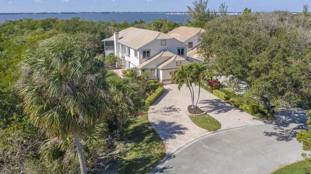 167 Pepper Lane, Jensen Beach, FL 34957 (MLS #RX-10708586) :: Castelli Real Estate Services