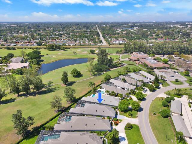 197 Orange Tree Drive, Atlantis, FL 33462 (#RX-10708648) :: Posh Properties