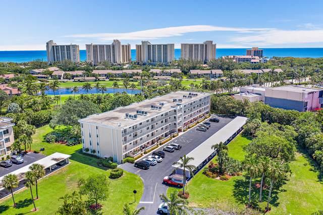 300 N A1a 305-D, Jupiter, FL 33477 (#RX-10708780) :: Signature International Real Estate