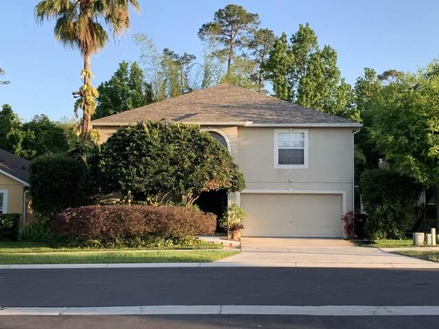 14206 Econ Woods Lane, Orlando, FL 32828 (#RX-10708904) :: Real Treasure Coast