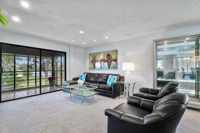 10141 Mangrove Drive #206, Boynton Beach, FL 33437 (#RX-10708966) :: Ryan Jennings Group