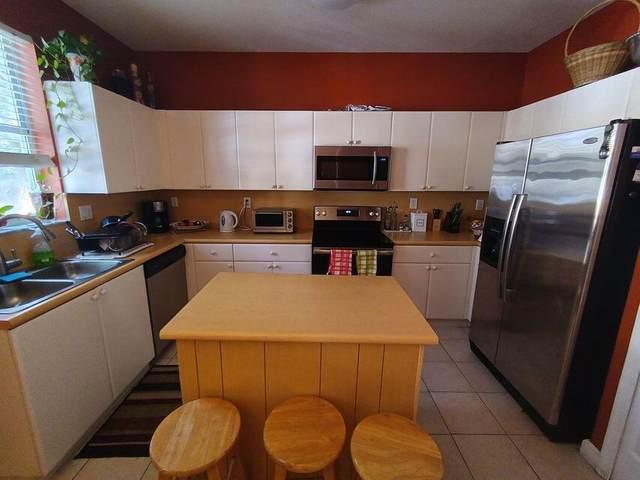 3605 Shoma Drive, Royal Palm Beach, FL 33414 (#RX-10709025) :: Ryan Jennings Group