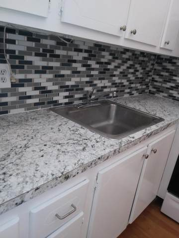 76 Kent E, West Palm Beach, FL 33417 (#RX-10709050) :: Michael Kaufman Real Estate