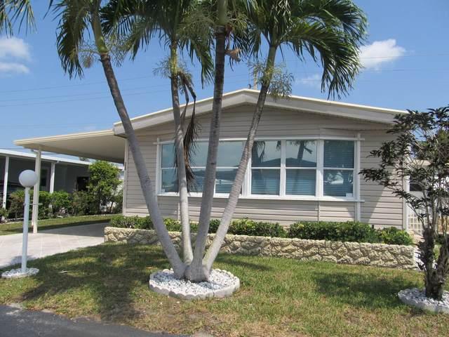 47007 Aquadilla Bay, Boynton Beach, FL 33436 (#RX-10709137) :: Posh Properties