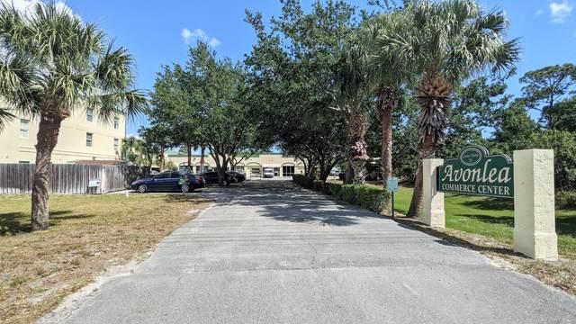 419 NE Baker Road, Stuart, FL 34994 (#RX-10709186) :: Posh Properties