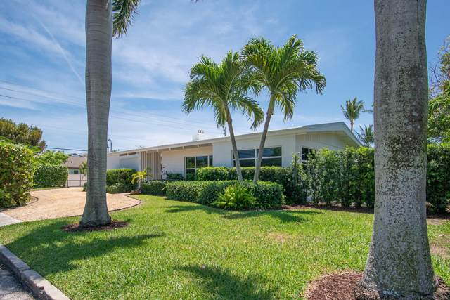 304 Potter Road, West Palm Beach, FL 33405 (#RX-10709285) :: Treasure Property Group
