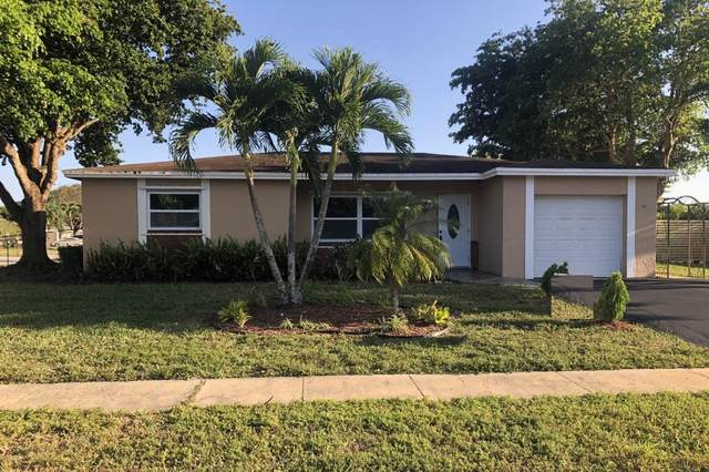 4560 Addison Street, Boca Raton, FL 33428 (MLS #RX-10709303) :: THE BANNON GROUP at RE/MAX CONSULTANTS REALTY I