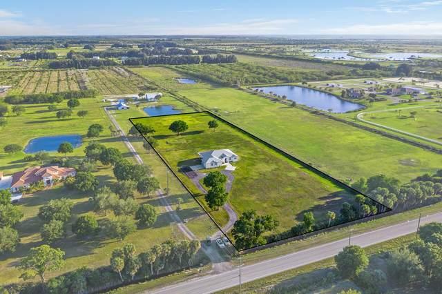 Address Not Published, Vero Beach, FL 32967 (#RX-10709319) :: Posh Properties