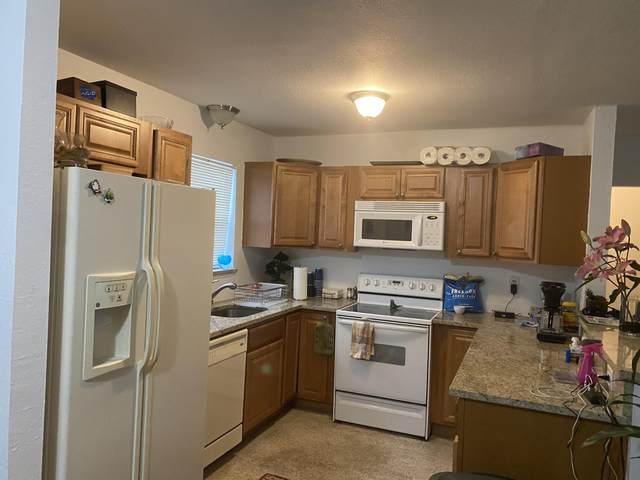 2117 SE Monroe Street, Stuart, FL 34997 (MLS #RX-10709376) :: Berkshire Hathaway HomeServices EWM Realty