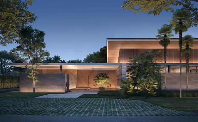 20 Flamboyanes, Casa de Campo, DR 22000 (#RX-10709491) :: Treasure Property Group