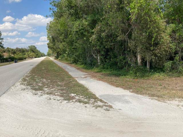 17xxx 43 Road N, Loxahatchee, FL 33470 (#RX-10709503) :: Ryan Jennings Group