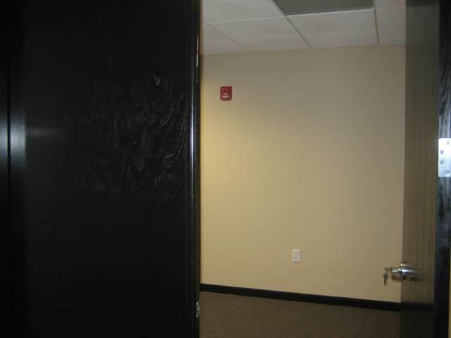 399 NW 2nd Avenue #204, Boca Raton, FL 33432 (#RX-10709552) :: Posh Properties