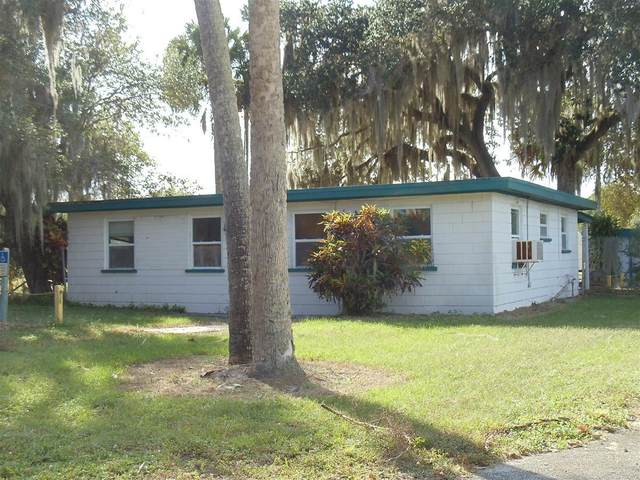 2835 Hammond Road, Fort Pierce, FL 34946 (#RX-10709619) :: Real Treasure Coast
