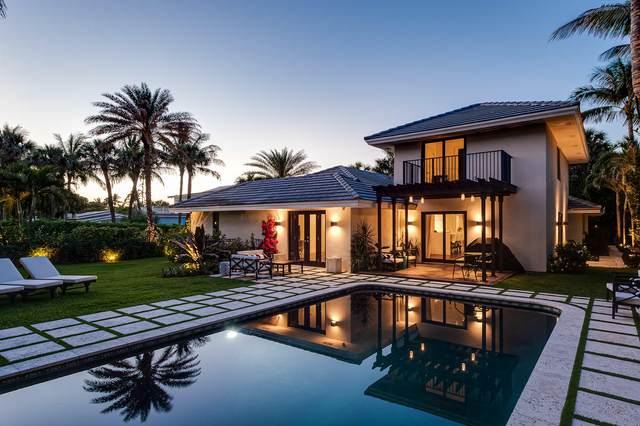 1435 N Ocean Way, Palm Beach, FL 33480 (#RX-10709647) :: Ryan Jennings Group