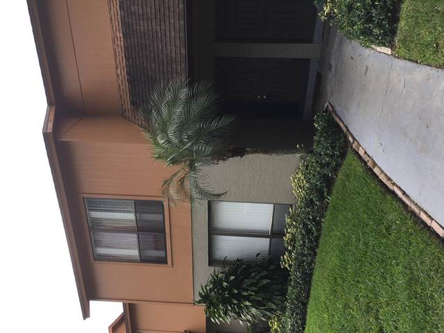 904 Sandtree Drive, Palm Beach Gardens, FL 33403 (MLS #RX-10709737) :: United Realty Group