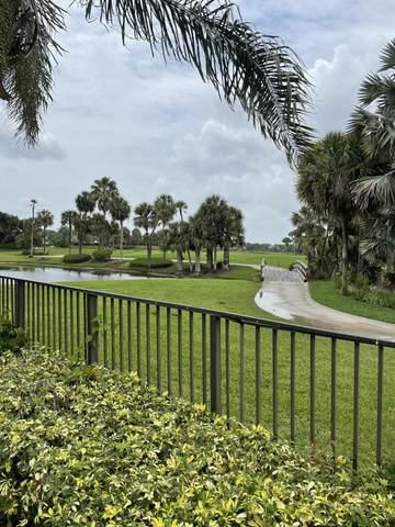 19713 Bay Cove Drive, Boca Raton, FL 33434 (MLS #RX-10709739) :: Castelli Real Estate Services