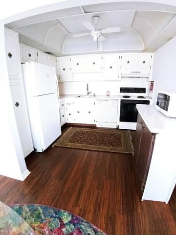 212 Wellington B, West Palm Beach, FL 33417 (#RX-10709843) :: DO Homes Group