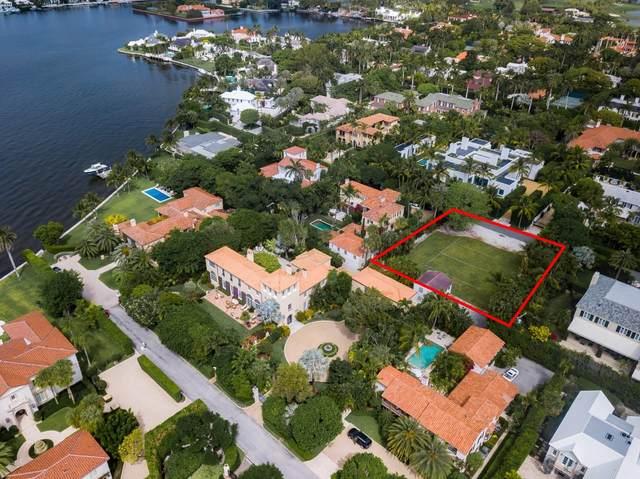 220 Jungle Road, Palm Beach, FL 33480 (MLS #RX-10709951) :: The DJ & Lindsey Team