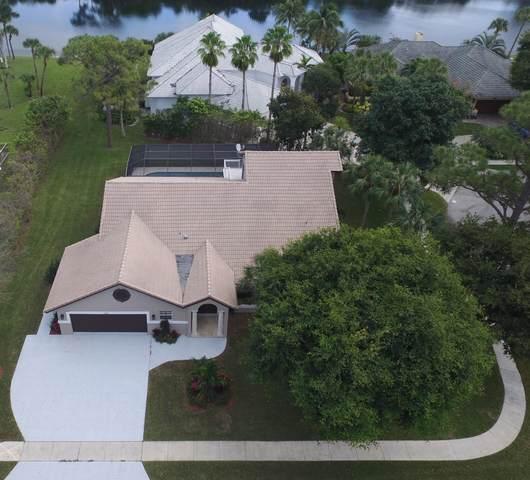 850 SW 19th Avenue, Boca Raton, FL 33486 (#RX-10710070) :: Signature International Real Estate