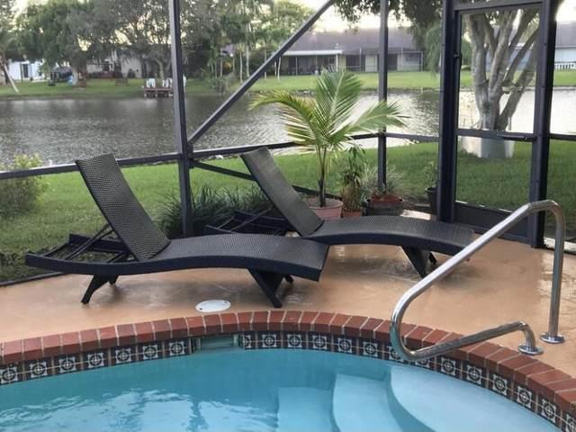 9459 Burlington Place, Boca Raton, FL 33434 (#RX-10710080) :: Signature International Real Estate