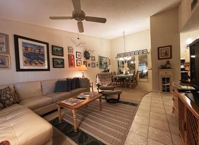 6504 Chasewood Drive H, Jupiter, FL 33458 (#RX-10710152) :: Posh Properties