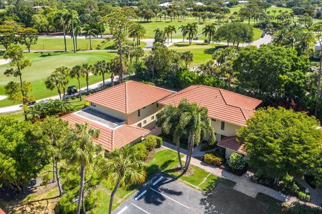 4083 Kittiwake Court, Boynton Beach, FL 33436 (#RX-10710155) :: The Rizzuto Woodman Team