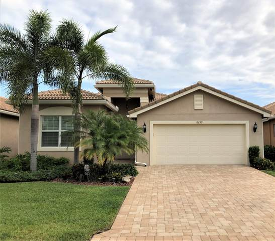 8259 Boulder Mountain Terrace, Boynton Beach, FL 33473 (#RX-10710174) :: Ryan Jennings Group