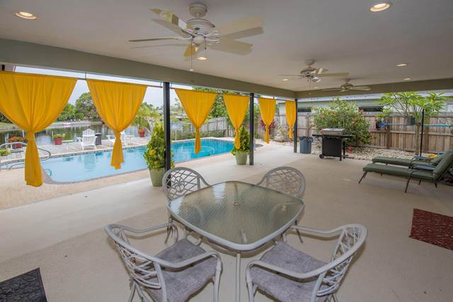 2547 SW 11th Court, Boynton Beach, FL 33426 (#RX-10710177) :: Ryan Jennings Group
