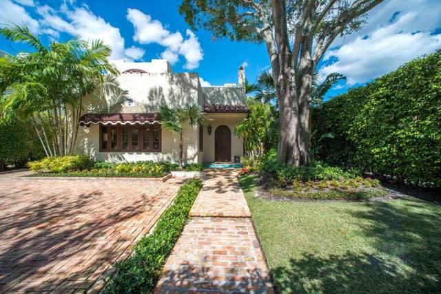 225 Dyer Road, West Palm Beach, FL 33405 (#RX-10710257) :: The Reynolds Team | Compass