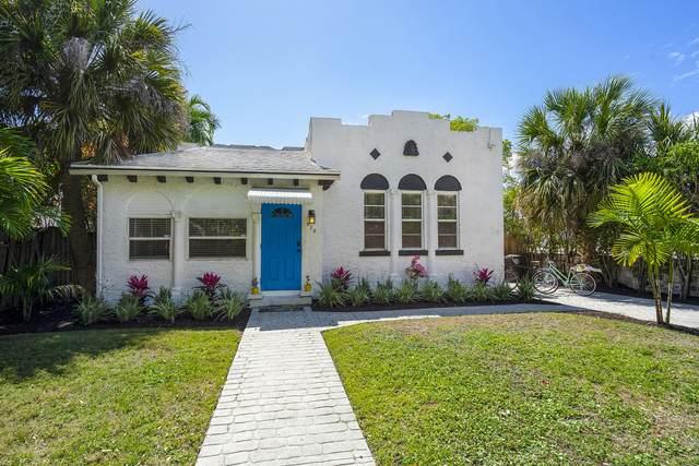 326 Barcelona Road, West Palm Beach, FL 33401 (#RX-10710258) :: The Reynolds Team | Compass