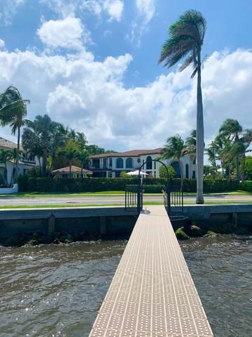 5901 S Flagler Drive, West Palm Beach, FL 33405 (#RX-10710292) :: The Reynolds Team | Compass