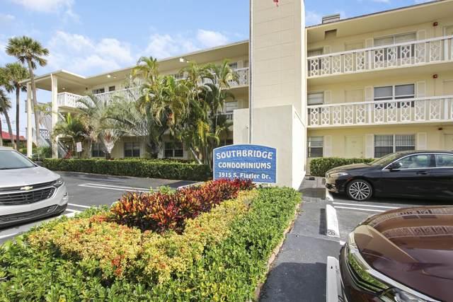 3915 S Flagler Drive #113, West Palm Beach, FL 33406 (#RX-10710313) :: The Reynolds Team | Compass