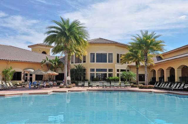 7929 Amethyst Lake Point, Lake Worth, FL 33467 (MLS #RX-10710322) :: The Jack Coden Group