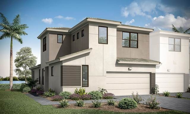 4433 Arcturus Lane Lot 20, Lake Worth, FL 33467 (#RX-10710350) :: The Reynolds Team | Compass