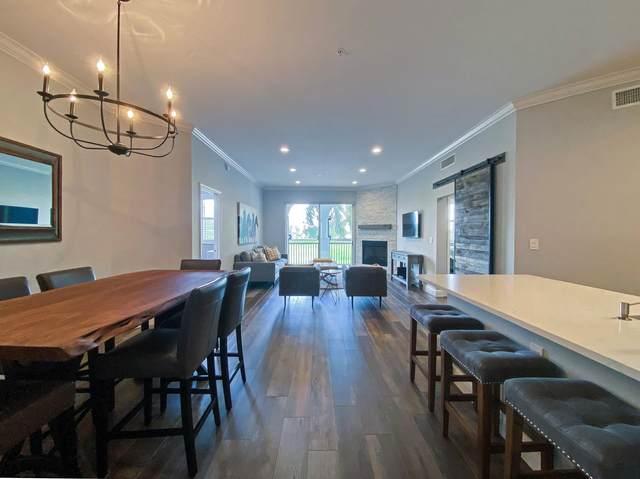 11730 St Andrews Place #303, Wellington, FL 33414 (#RX-10710673) :: DO Homes Group