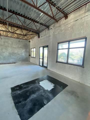9200 Belvedere Road #214, Royal Palm Beach, FL 33411 (#RX-10710683) :: Posh Properties