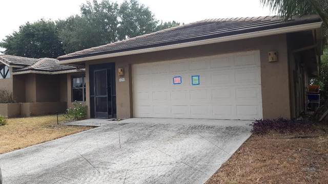 1245 Mystic Way, Wellington, FL 33414 (#RX-10710716) :: DO Homes Group